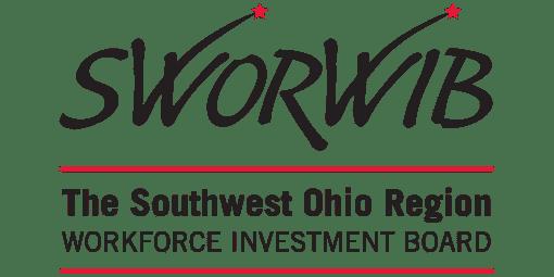 SWORWIB Logo (opens in a new tab)