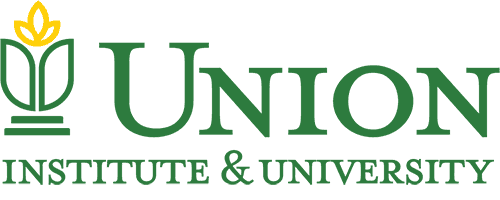Union Logo (opens in a new tab)