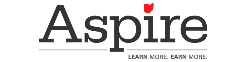 Aspire Logo (opens in a new tab)
