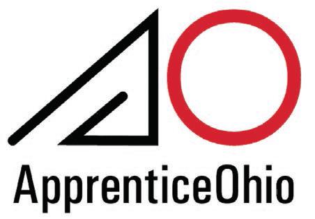 Apprentice Ohio Logo (opens in a new tab)