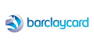 Barclaycard Logo (opens in a new tab)