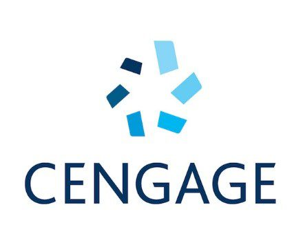 Cenage Logo (opens in a new tab)
