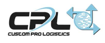 Custom Pro Logistics
