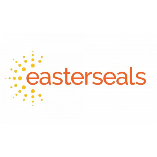 Easter Seals Logo (opens in a new tab)