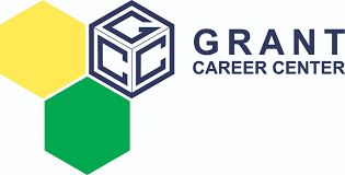 Grant Career Center (Clermont County) Logo (opens in a new tab)