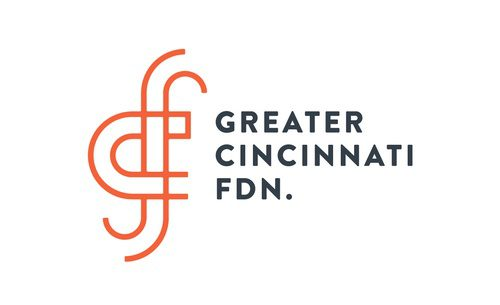 Greater Cincinnati Foundation Logo (opens in a new tab)