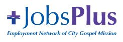 Jobs Plus Logo (opens in a new tab)
