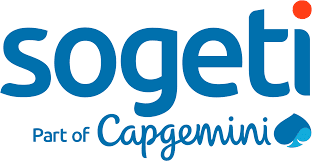 Sogeti Logo (opens in a new tab)