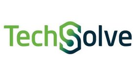 TechSolve logo