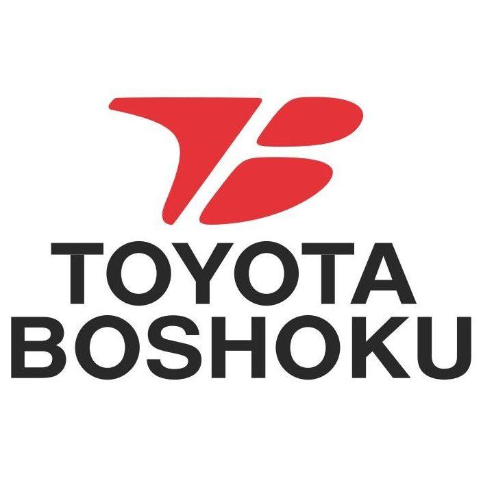 Toyota boshoku Logo (opens in a new tab)