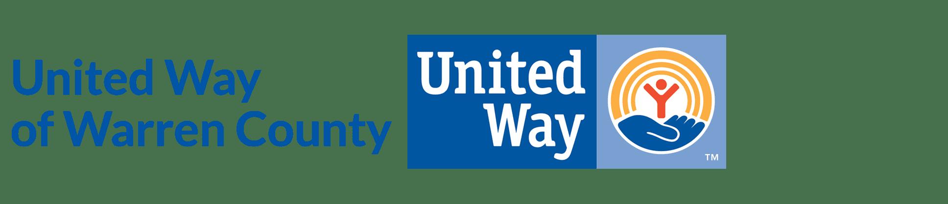 United Way Warren County