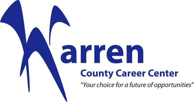 Warren County Career Center (Warren County) Logo (opens in a new tab)