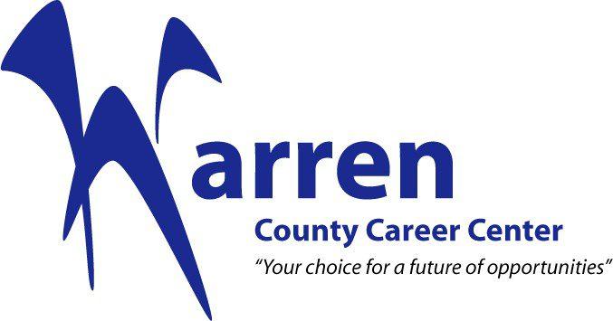 • Warren County Career Center (Warren County)