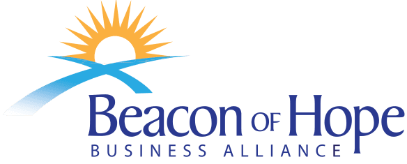 Beacon of Hope Logo (opens in a new tab)