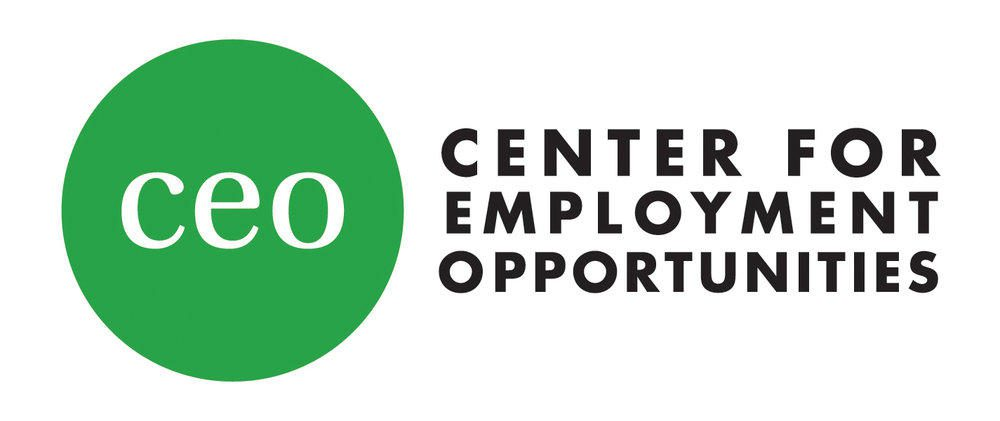 Center for Employment Opportunities Logo (opens in a new tab)