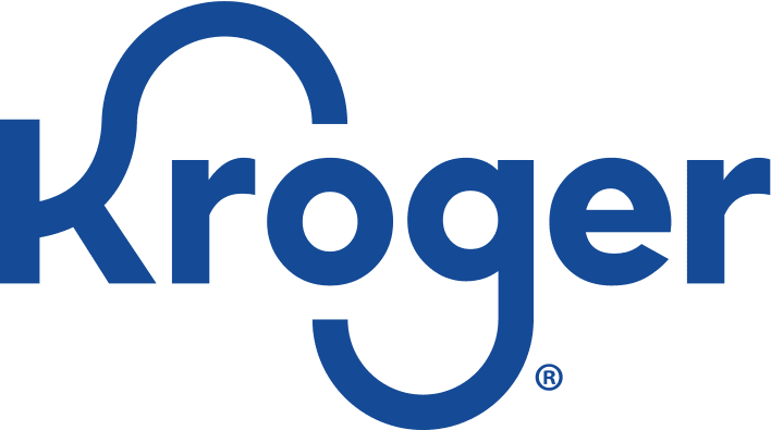 The Kroger Company (opens in a new tab)