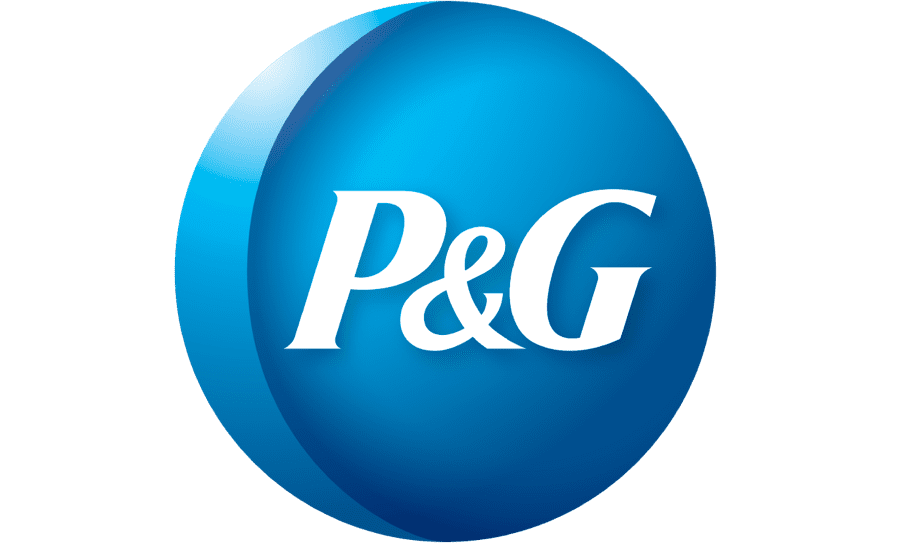 P&G Logo (opens in a new tab)