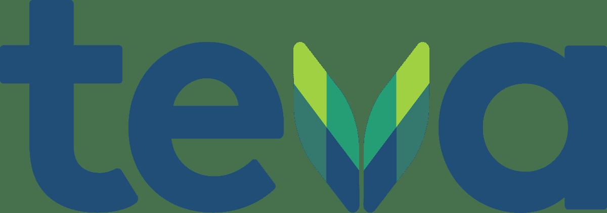 Teva Logo (opens in a new tab)