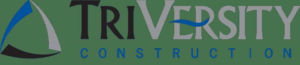 TriVersity Logo
