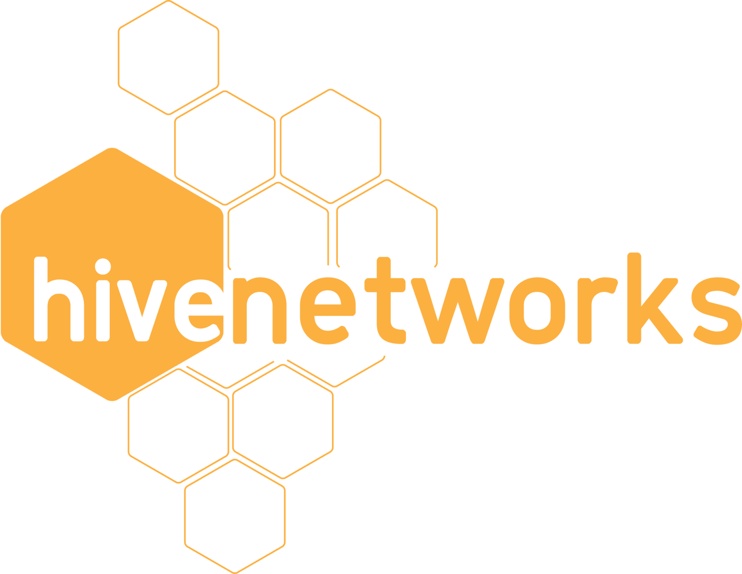 Hive Networks Logo (opens in a new tab)