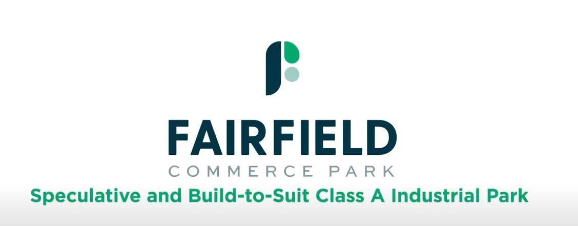 Fairfield Commerce Park