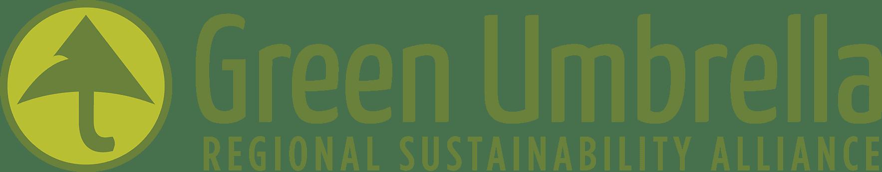 Green Umbrella Logo (opens in a new tab)
