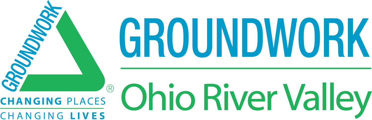 Groundwork Ohio River Valley (opens in a new tab)