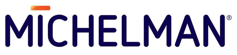Michelman Logo (opens in a new tab)
