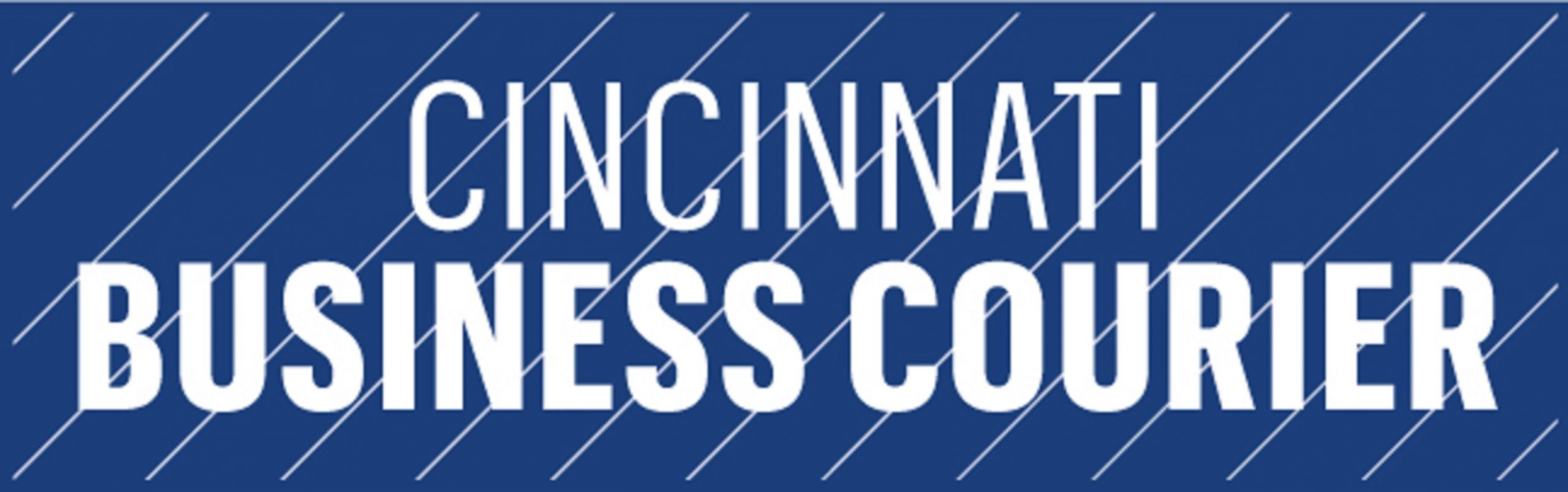 Cincinnati Business Courier logo (opens in a new tab)