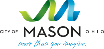 City of Mason (opens in a new tab)