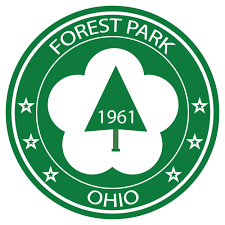 Forest Park logo (opens in a new tab)
