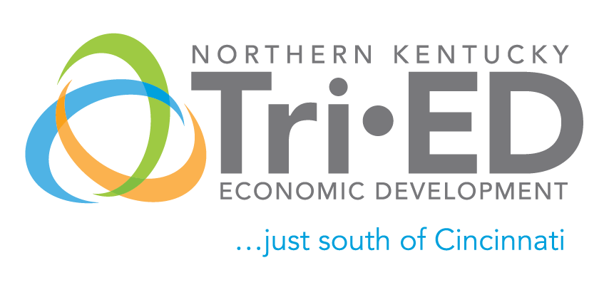 Northern Kentucky Tri-ED logo (opens in a new tab)