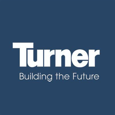 Turner (opens in a new tab)