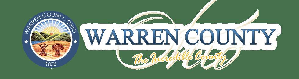 Warren County (opens in a new tab)