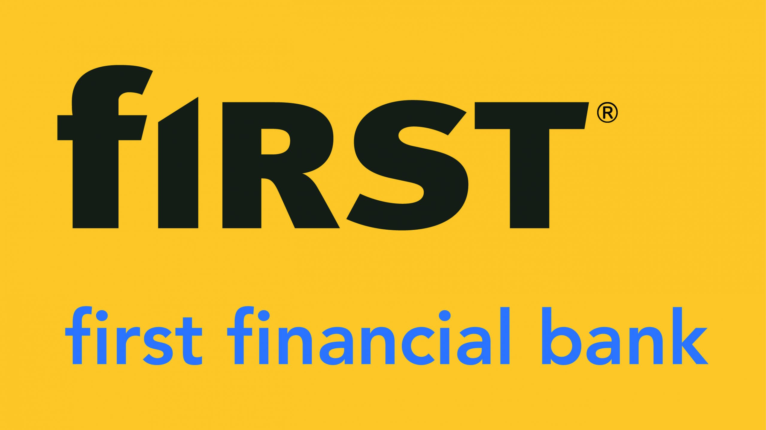 First Financial Bank (opens in a new tab)