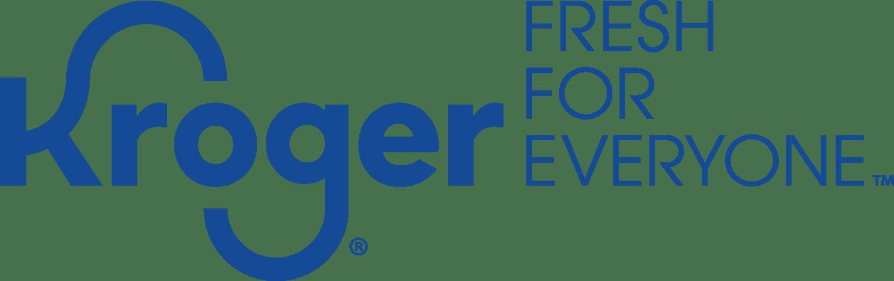 Kroger logo (opens in a new tab)