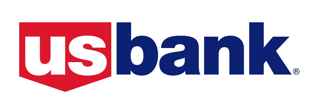 US Bank logo (opens in a new tab)