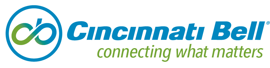 Cincinnati Bell Logo (opens in a new tab)