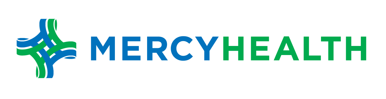 Mercy Health (opens in a new tab)