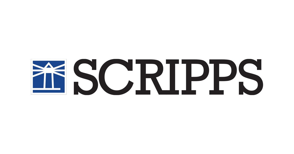 Scripps (opens in a new tab)