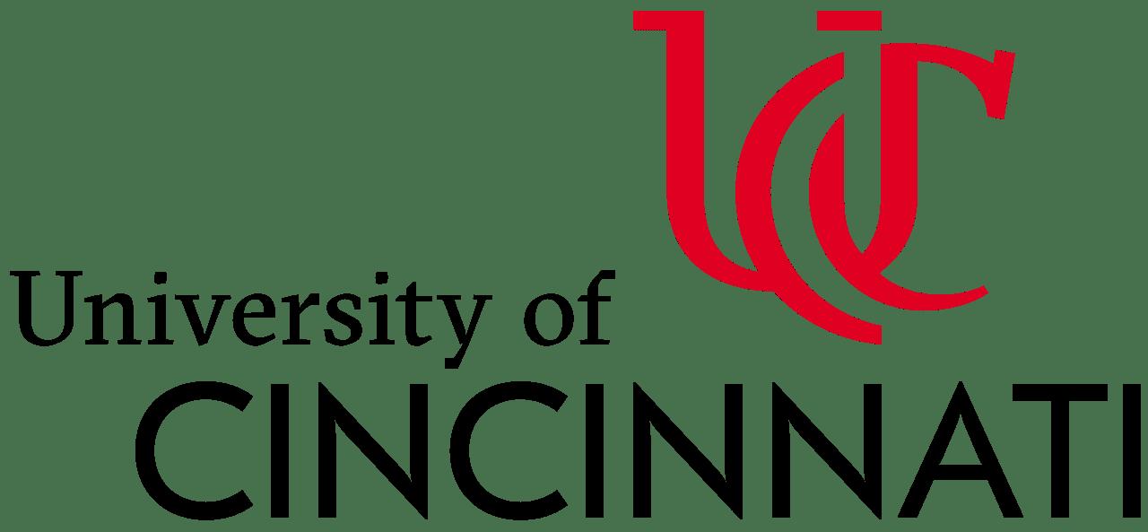 University of Cincinnati (opens in a new tab)