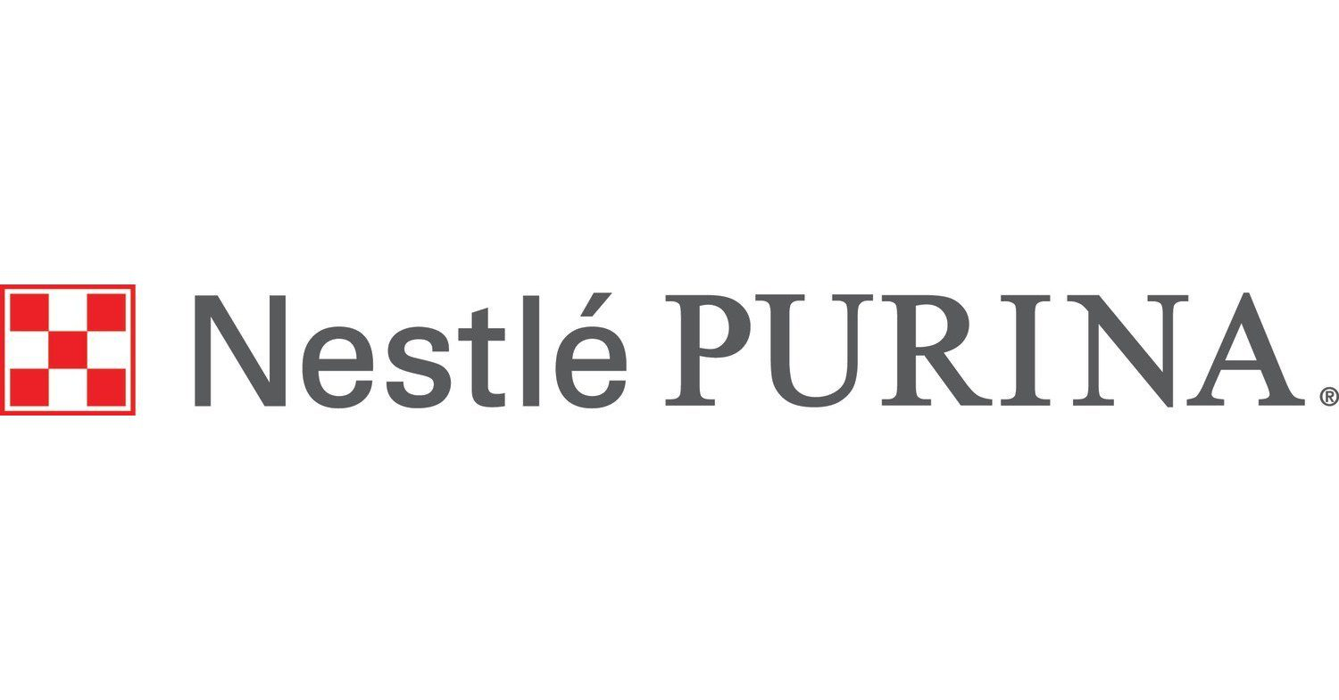 NestlePurina Logo (opens in a new tab)