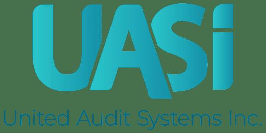 UASI Logo (opens in a new tab)