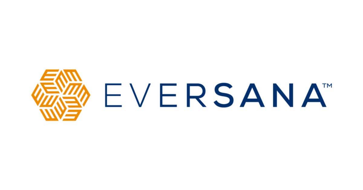 Eversana (opens in a new tab)