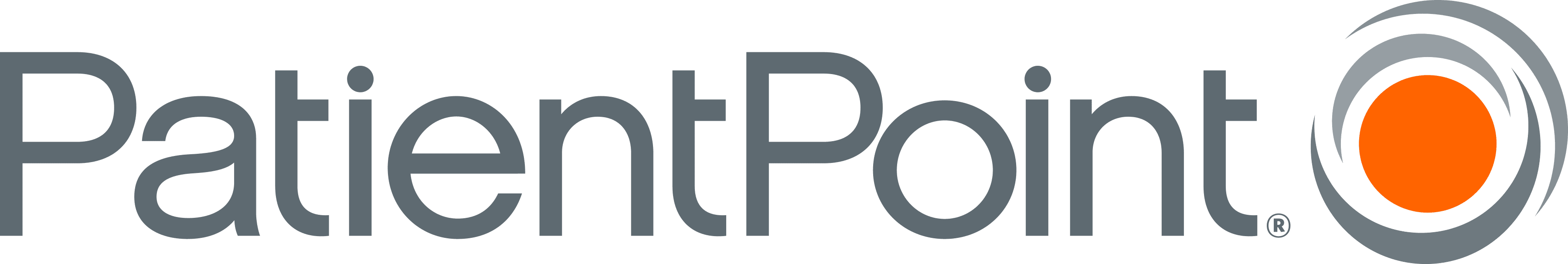 PatientPoint Logo (opens in a new tab)