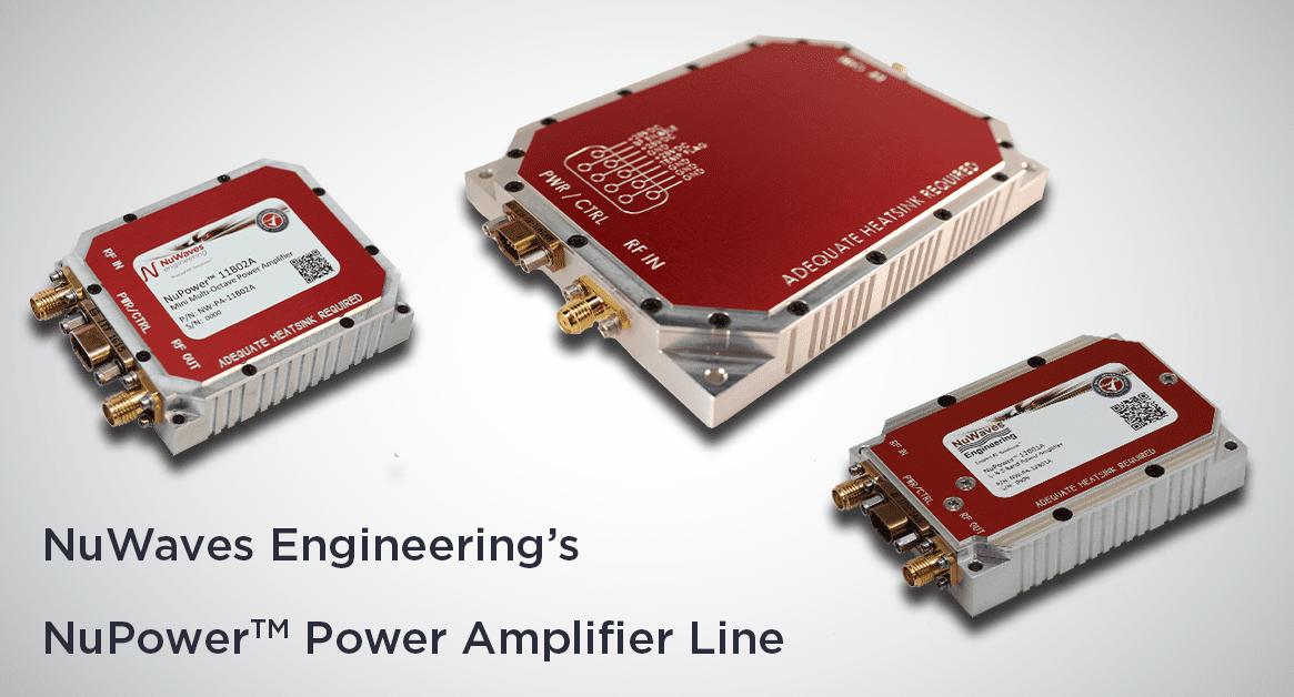 NuPower-Line